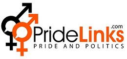 PrideLinks.com